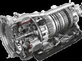 Почему не включается задняя передача на ВАЗ 21099?