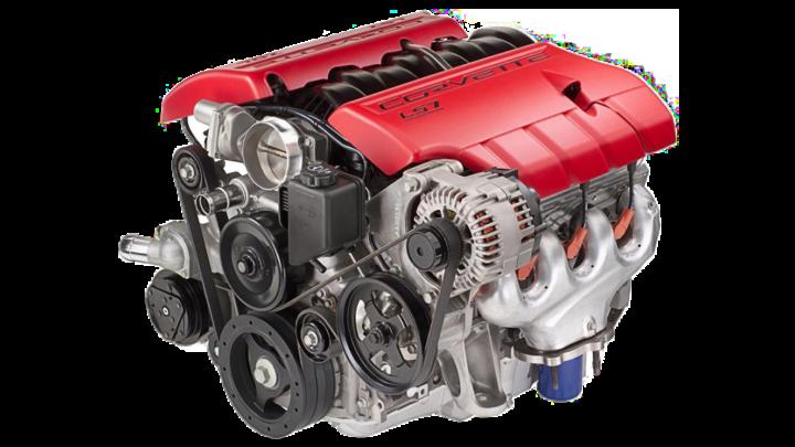 Какой можно поставить двигатель на ВАЗ 21099