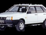 ВАЗ 21099 – об автомобиле